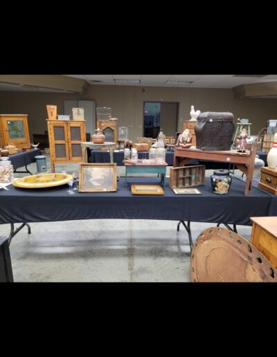 DanCarterAuctions July 24 2021 Tag Sale Images 24