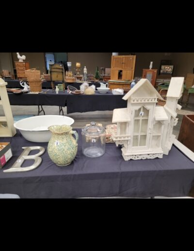 DanCarterAuctions July 24 2021 Tag Sale Images 25