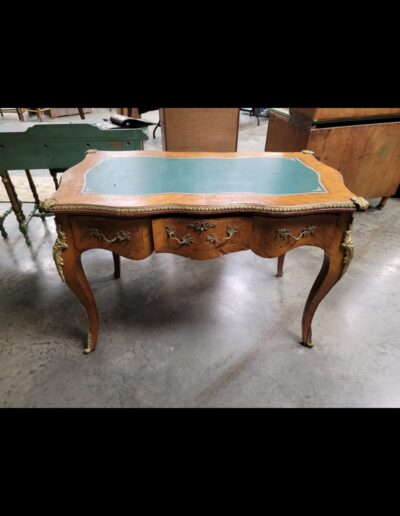 DanCarterAuctions July 24 2021 Tag Sale Images 29