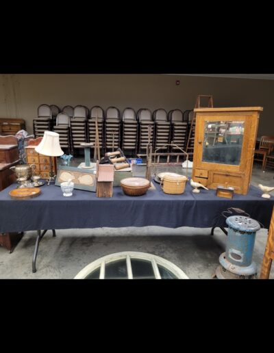 DanCarterAuctions July 24 2021 Tag Sale Images 3