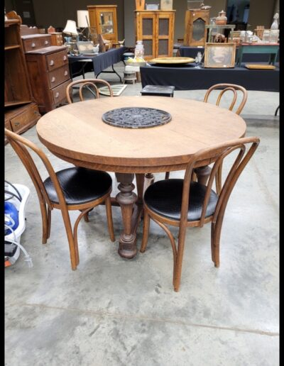 DanCarterAuctions July 24 2021 Tag Sale Images 33