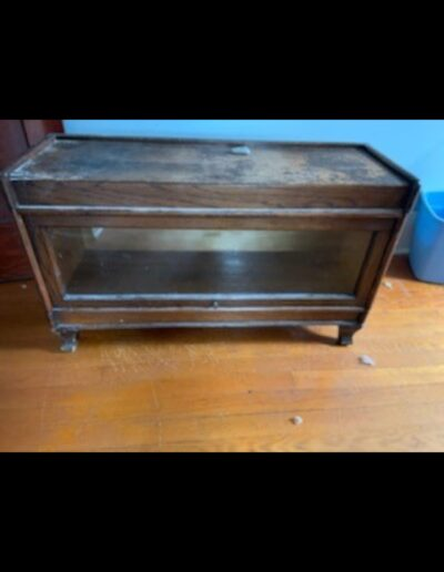 DanCarterAuctions July 24 2021 Tag Sale Images 37