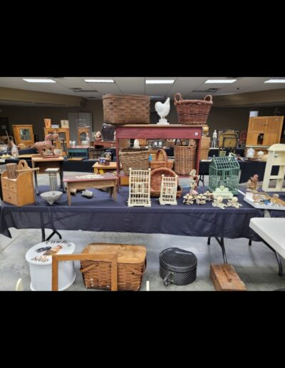 DanCarterAuctions July 24 2021 Tag Sale Images 38