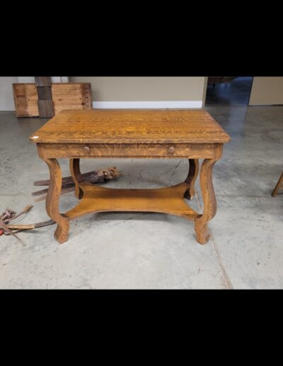 DanCarterAuctions July 24 2021 Tag Sale Images 4