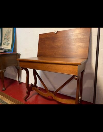 DanCarterAuctions July 24 2021 Tag Sale Images 5