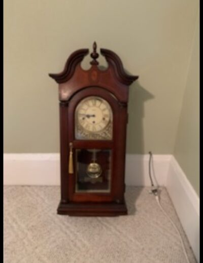 DanCarterAuctions July 24 2021 Tag Sale Images 6