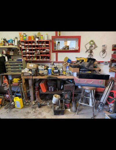 Dan Carter Auctions Oct 23 2021 Auction Images 125