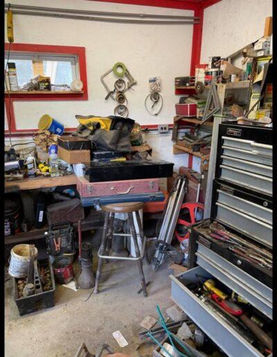 Dan Carter Auctions Oct 23 2021 Auction Images 129