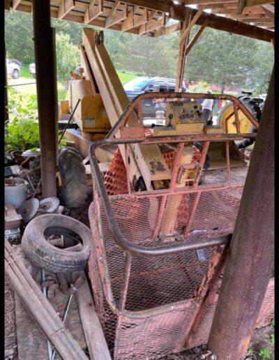 Dan Carter Auctions Oct 23 2021 Auction Images 133