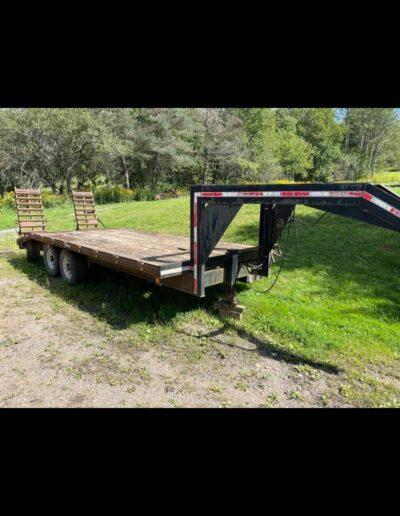 Dan Carter Auctions Oct 23 2021 Auction Images 135
