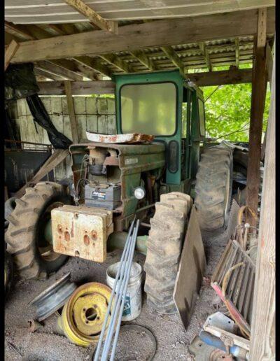 Dan Carter Auctions Oct 23 2021 Auction Images 136