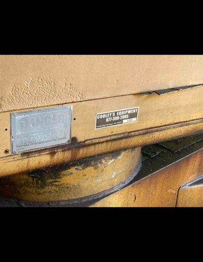 Dan Carter Auctions Oct 23 2021 Auction Images 137