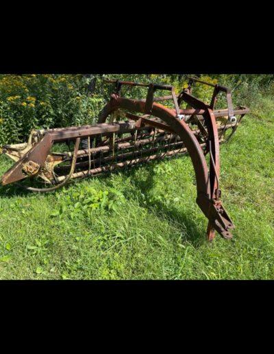 Dan Carter Auctions Oct 23 2021 Auction Images 145