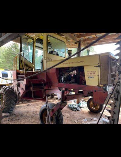 Dan Carter Auctions Oct 23 2021 Auction Images 148