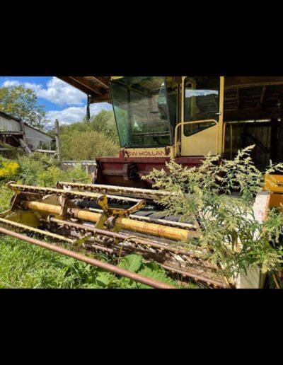 Dan Carter Auctions Oct 23 2021 Auction Images 151