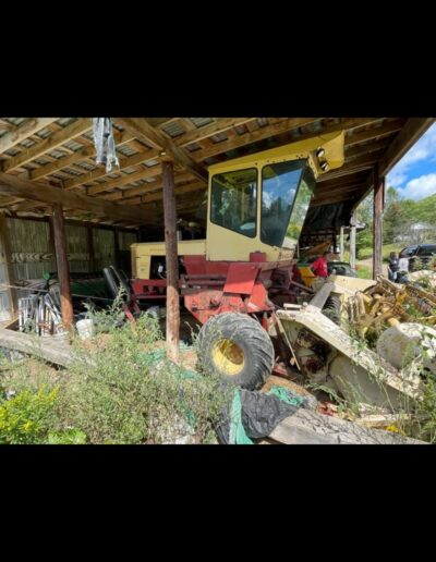 Dan Carter Auctions Oct 23 2021 Auction Images 163