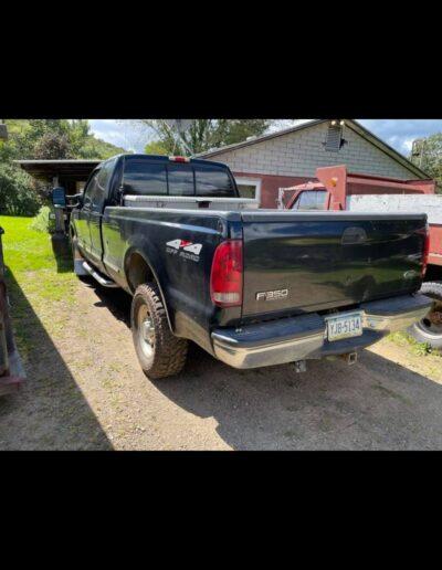 Dan Carter Auctions Oct 23 2021 Auction Images 170