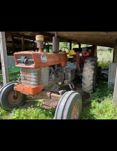 Dan Carter Auctions Oct 23 2021 Auction Images 180