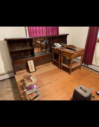 Dan Carter Auctions Oct 23 2021 Auction Images 188