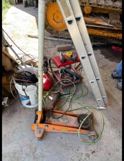 Dan Carter Auctions Oct 23 2021 Auction Images 189