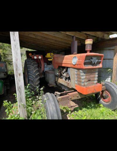 Dan Carter Auctions Oct 23 2021 Auction Images 191