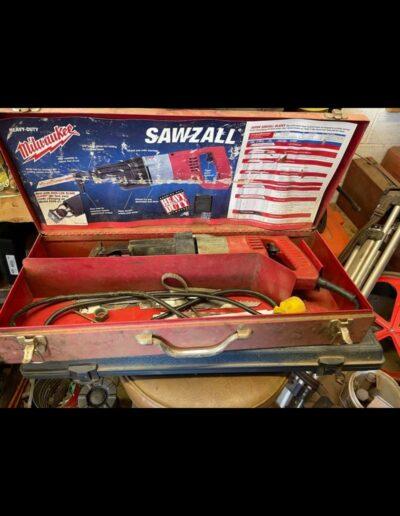 Dan Carter Auctions Oct 23 2021 Auction Images 20
