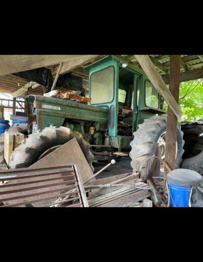 Dan Carter Auctions Oct 23 2021 Auction Images 23