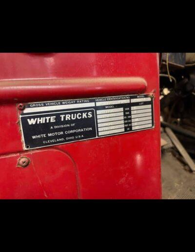 Dan Carter Auctions Oct 23 2021 Auction Images 28