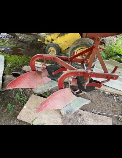 Dan Carter Auctions Oct 23 2021 Auction Images 32