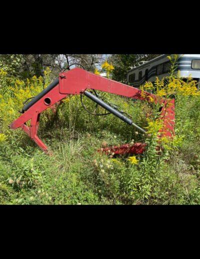 Dan Carter Auctions Oct 23 2021 Auction Images 35