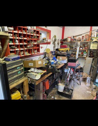 Dan Carter Auctions Oct 23 2021 Auction Images 36