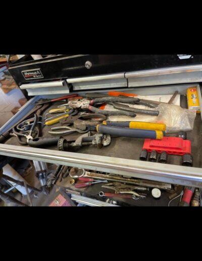 Dan Carter Auctions Oct 23 2021 Auction Images 38