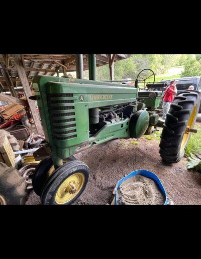 Dan Carter Auctions Oct 23 2021 Auction Images 46