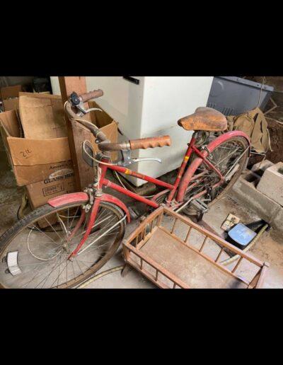 Dan Carter Auctions Oct 23 2021 Auction Images 51