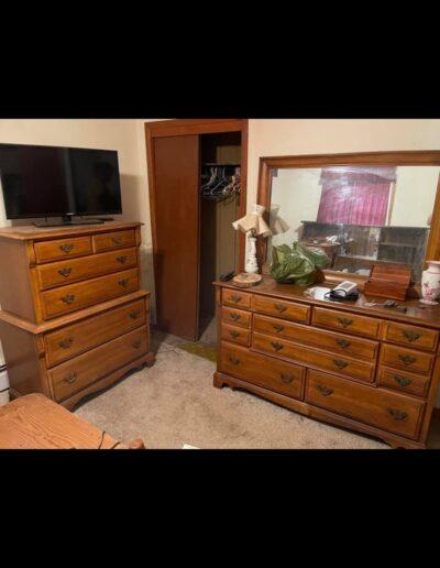 Dan Carter Auctions Oct 23 2021 Auction Images 57