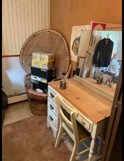 Dan Carter Auctions Oct 23 2021 Auction Images 74