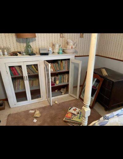 Dan Carter Auctions Oct 23 2021 Auction Images 75