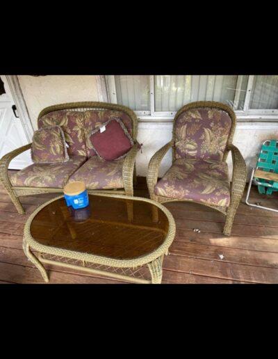Dan Carter Auctions Oct 23 2021 Auction Images 8