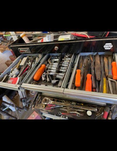 Dan Carter Auctions Oct 23 2021 Auction Images 84