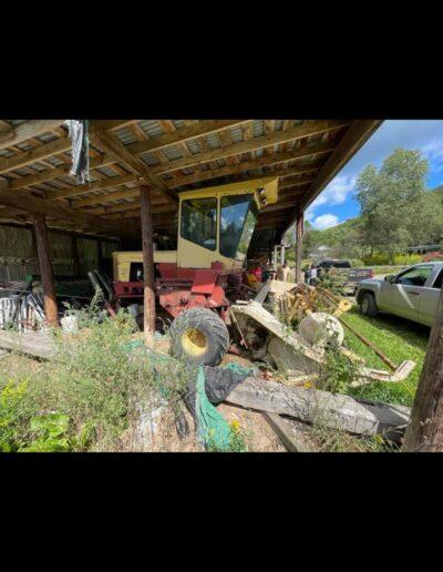 Dan Carter Auctions Oct 23 2021 Auction Images 86