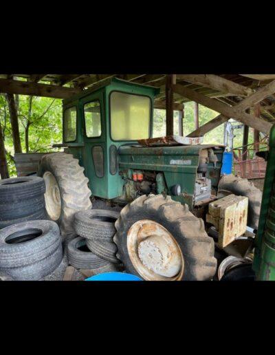 Dan Carter Auctions Oct 23 2021 Auction Images 95