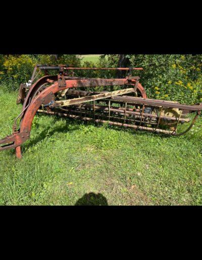 Dan Carter Auctions Oct 23 2021 Auction Images 97
