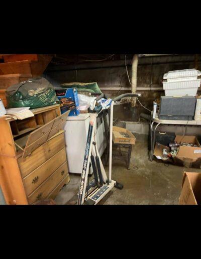 Dan Carter Auctions Oct 23 2021 Auction Images 98